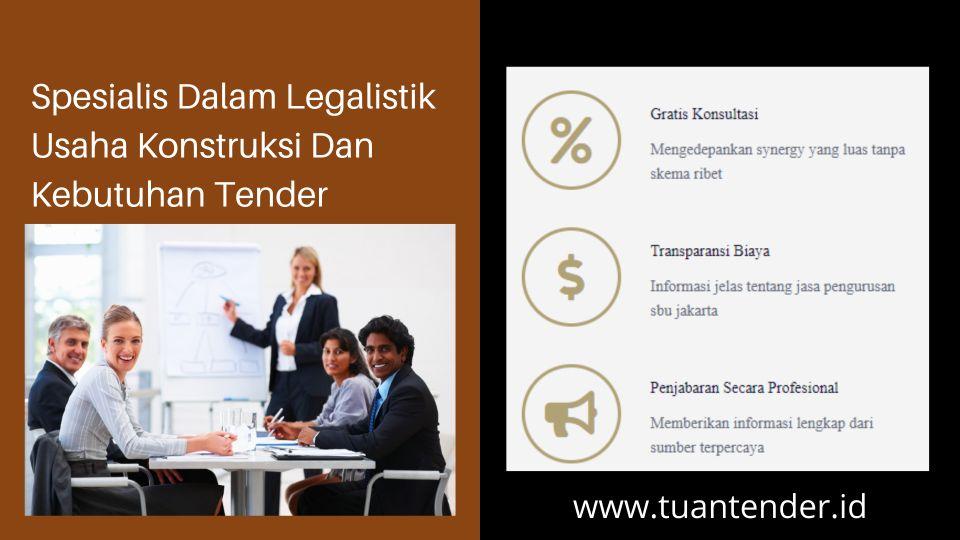 Jasa Pengurusan Badan Usaha di Pasarkemis Kabupaten Tangerang Cepat dan Tepat Waktu